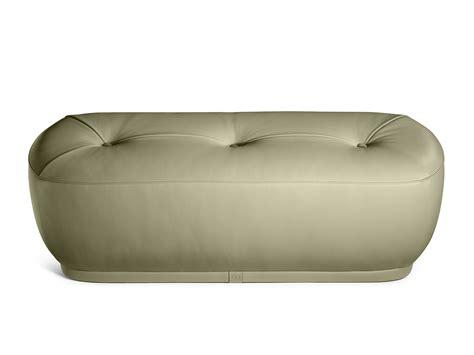 poltrone frau prezzi lepli panca in pelle collezione la collezione divani e