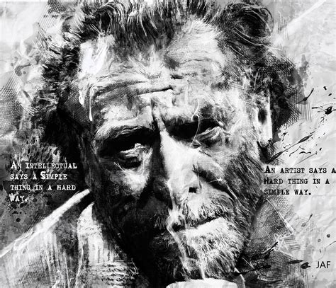 charles bukowski wallpapers weneedfun