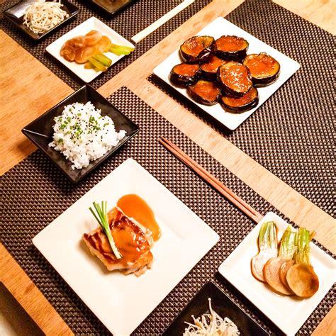 phil cuisine cours de cuisine traiteur chef à domicile
