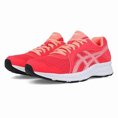 Running Shoes Asics Jolt Ladies