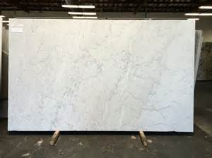 style home interior design marble brittanymakes brittanymakes