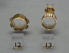 judaica house rings on pinterest jewish weddings 14th