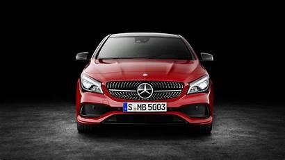 Mercedes Cla Benz Wallpapers 1080 1920 2560