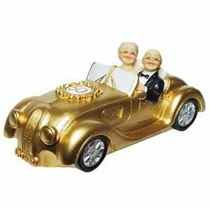 Cadeau Noce D Or : texte pour faire part de mariage noces d or ~ Teatrodelosmanantiales.com Idées de Décoration