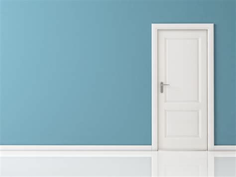 replacement cabinet doors choosing the right doors for the interior of your house