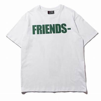 Vlone Friends Shirt Shirts Snake Tees Bootleg