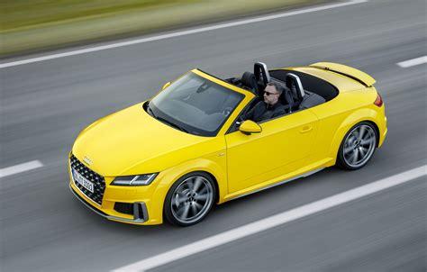 Added 26 new photos to the album ## diesel. Audi TT, Mercedes-Benz CLA, Vazirani Shul: Today's Car News