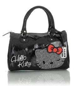 kitty hangbag images  kitty kitty  kitty bag