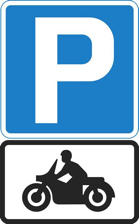taman naik jalan gambar vektor gratis  pixabay