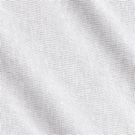 cotton curtains bartow tobacco cloth bleached white discount designer