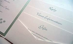 wedding invitation styles the pocketfold i do designs With wedding invitation wording pocketfold
