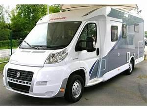 Le Bon Coin Camping Car Occasion Particulier A Particulier Bretagne : camping et caravane ~ Gottalentnigeria.com Avis de Voitures