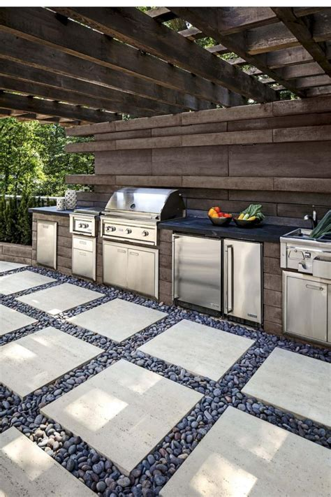 amazing diy outdoor kitchen ideas   budget page