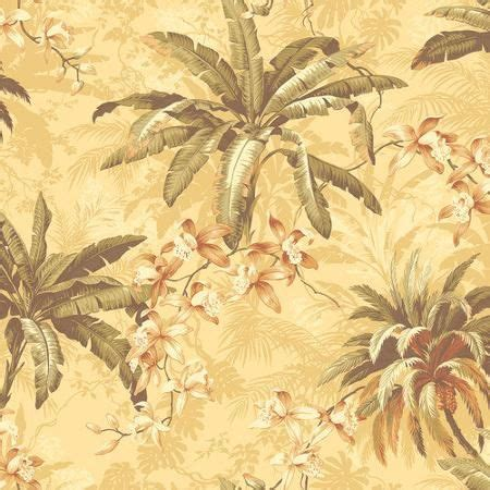 tommy bahama wallpaper gallery