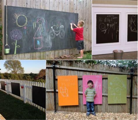 Unsanded Tile Grout Chalkboard by 17 Best Ideas About Outdoor Chalkboard On