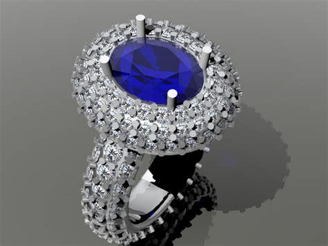 henna  bridal asian jewelry