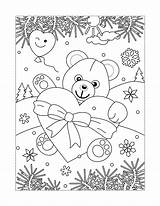 Letters Assisted Living Coloring Seniors Puts Valentines Hands Clarksvillenow Local sketch template