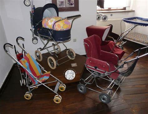 schloss für kinderwagen kinderwagensammlung schloss moritzburg zeitz kinderwagen ddr kinderwagen kinder wagen und