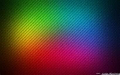 Rainbow Colors Desktop Fullscreen Wallpapers Definition Background