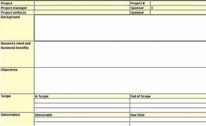 Excel Work Log Template 4 Free Weekly Update Templates Word Excel Pdf Formats