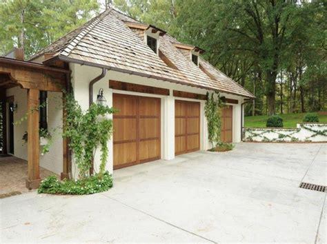 Impeccable Plantation Style Estate by Impeccable Plantation Style Estate