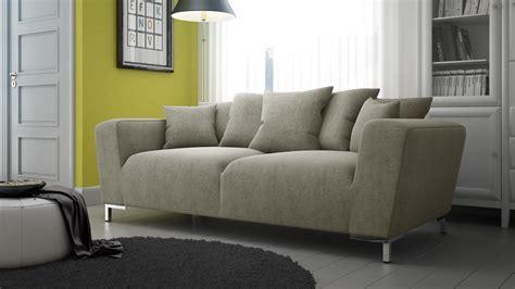 tissus pour canape le mobiliermoss tendance déco le canapé scandinave