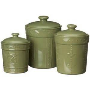 beautiful kitchen canisters of chef kitchen canister set of 4 beautiful chef canister