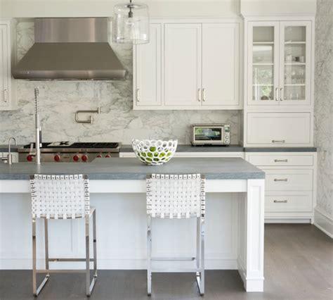 kitchen stencil designs kitchen splashback a guide from expert plan n design 3105