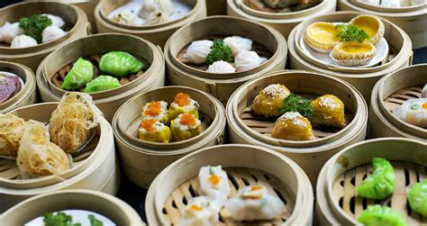 Top 10 dim sum places in Penang to indulge your taste buds