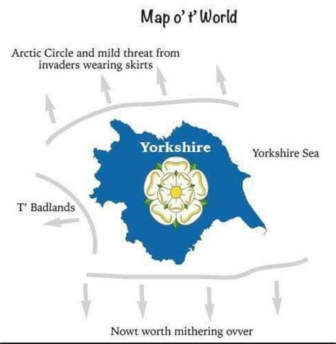 Pin by Melanie Walton on My Happy Places - England + in ...