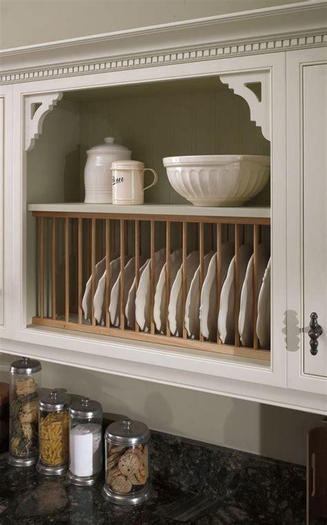 plate racks  kitchens plate racks great  cutlery plates tweet add plate racks