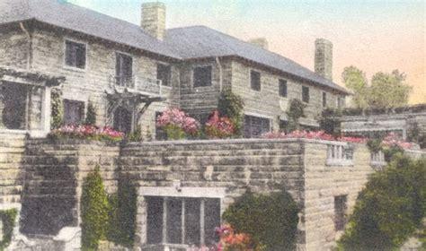 Martha Stewart Opens Up Her Historic Maine Summer Home