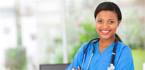 long   nurse practitioner np nurse