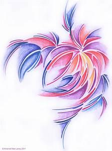 Color Pencil Drawing | Colors | Pinterest