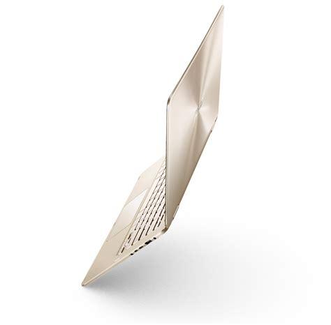 acheter ordinateur de bureau asus zenbook flip ux360ca ordinateurs portables asus