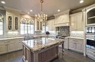 antique white kitchen ideas antique white kitchen cabinets design photos designing idea