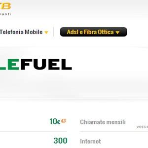 Numeri Fastweb Mobile by All Categories Prestamos De Coche
