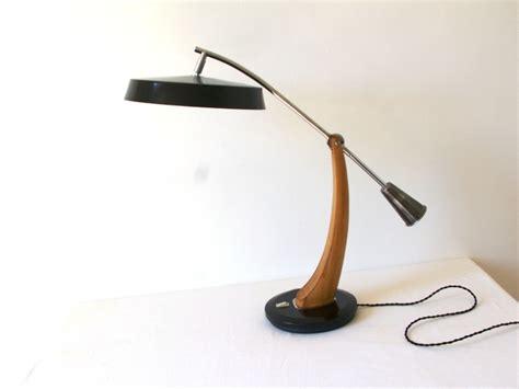 chaises bureau le fase le de bureau jpg luminaires les