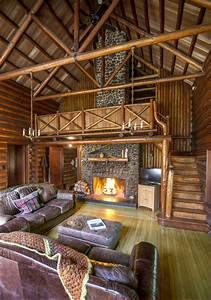 get cozy at vacation cabins near mount rainier the With cozy floors ashford