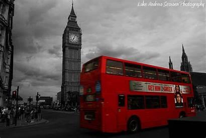 Bus London Ben Wallpapers Code Deviantart Urban