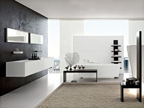 Modern Italian Bathroom Design Ideas modern bathroom
