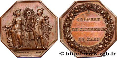 chambre louis philippe louis philippe i médaille de la chambre de commerce de