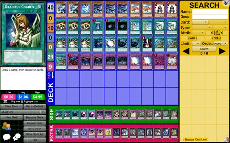 Elemental Deck Recipe 2015 by Elemental Deck 2015 Www Pixshark Images