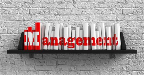 What Are The Functions Of Management?  Dave Schoenbeck