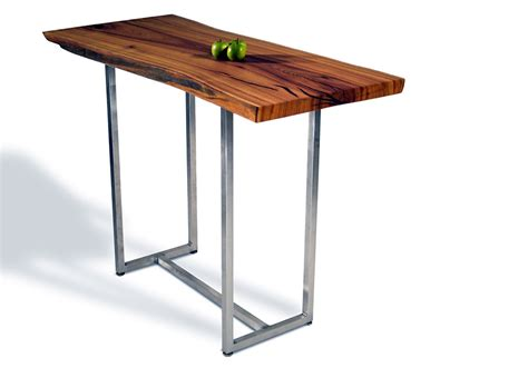 A Space Saving Dining Furniture For Small