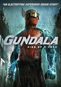 Movie, Gundala
