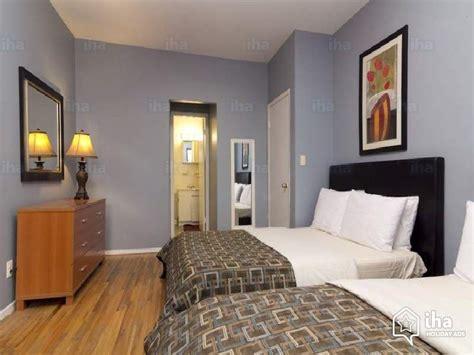 flat apartments  rent   york city iha