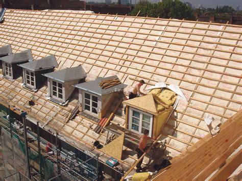 Gartenpflege Kosten Pro Qm by Dach Neu Decken Kosten Berechnen Dach Neu Decken Dach Neu