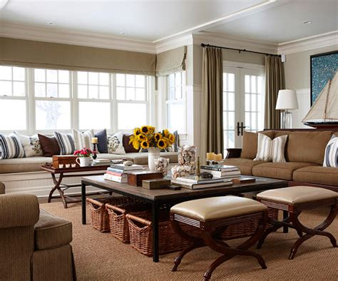 Traditional Living Rooms Color Ideas  dallas 2022