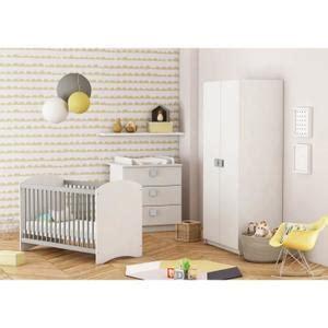 cdiscount chambre bébé complète mobilier chambre bébé achat vente mobilier chambre